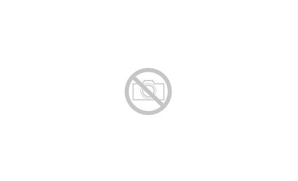 Livraison des Saucissons: Samedi 10 Avril de 14h00 à 17h00 au stade de la Meignanne.
